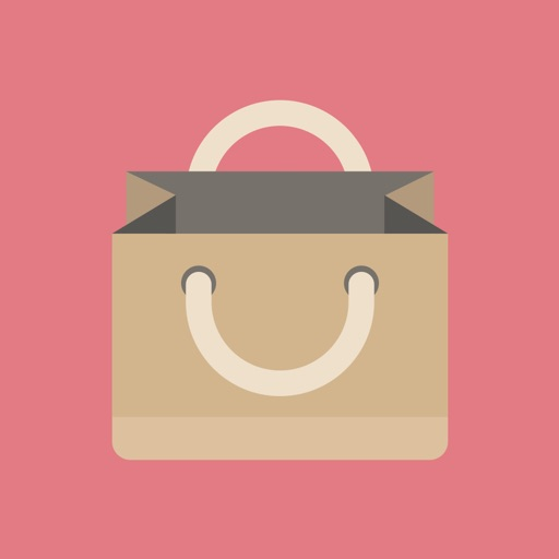 メルカリ・ラクマの新着商品を通知・検索 / フリマウォッチ