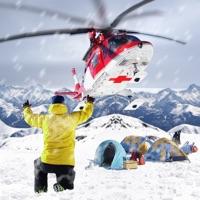 Codes for Ambulance Helicopter Pilot Game: Flight Simulator Hack