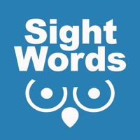 Codes for Sight Words Games Hack