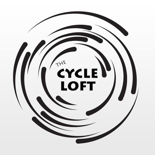 The Cycle Loft