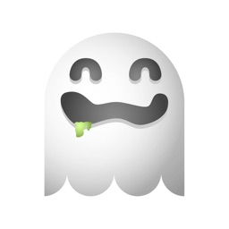 Ghosts SP emoji