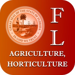 Florida Agriculture, Horticulture and Animal