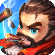 荣耀传奇-最强王者归来之剑游戏
