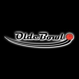 Olde Bowl