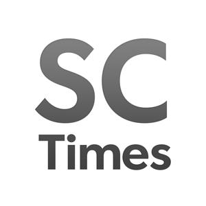 St. Cloud Times app