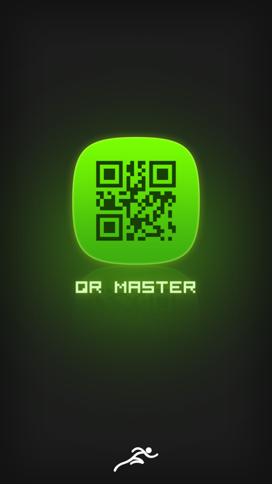 다운로드 QR Master - QR & Barcode Reader and Generator Android 용