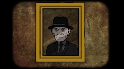 Cube Escape: The CaveScreenshot von 4