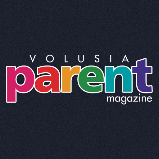 Volusia Parent