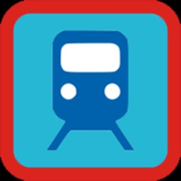 Tube Runner - London Tube Times