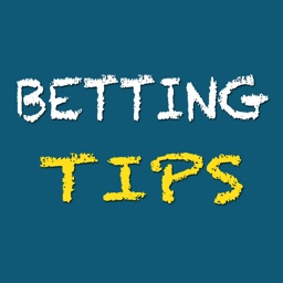 Free Betting Tips - Tip Advisor