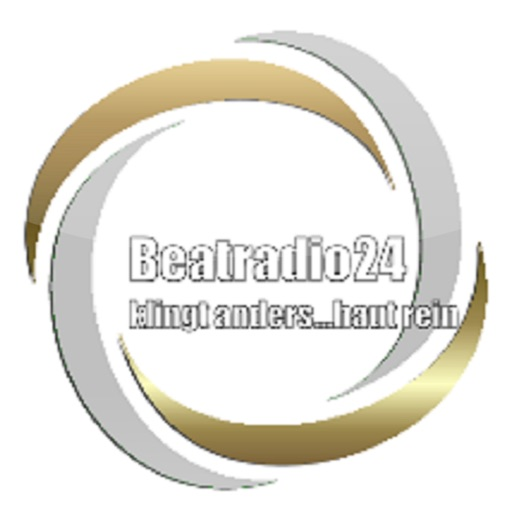 Beatradio24 icon