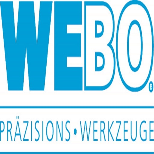 WeBo.Tools