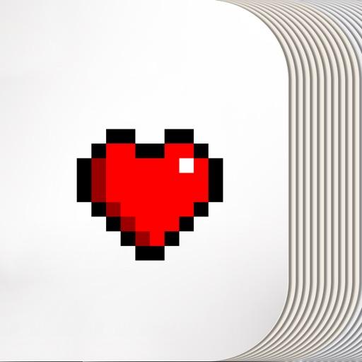 Hearts ®