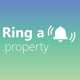 Ringabell.property