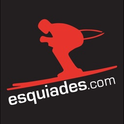 Esquiades – Ski Offers