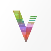 Veracity - Reverse Image Search icon