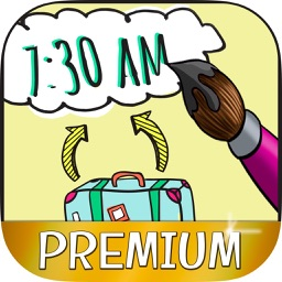 Quick notepad to take notes & organize lists - Pro
