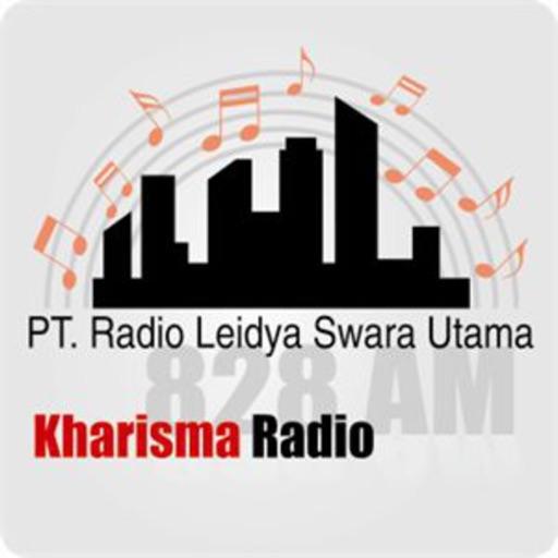 Radio Kharisma