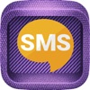 SMS HERO - Schedule any sms to be sent on time - iPhoneアプリ