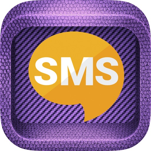 SMS HERO - Schedule any sms to be sent on time icon