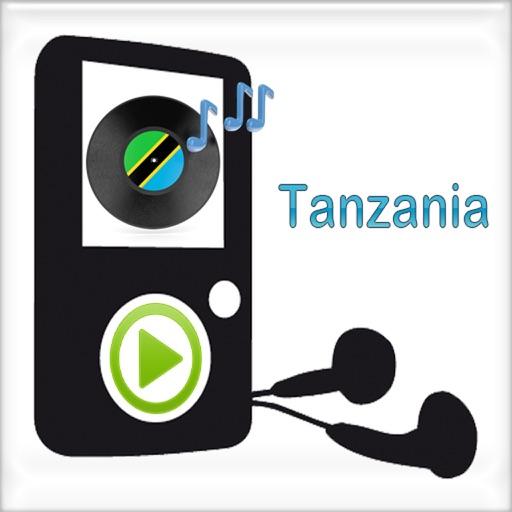 Tanzania Radio Stations - Best Music/News FM