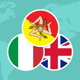 Sicilian Translator - iSicilian