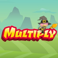 Codes for Multiply (Free) Hack