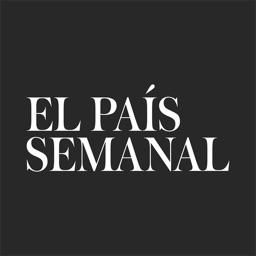 El País Semanal en Kiosko y Mas