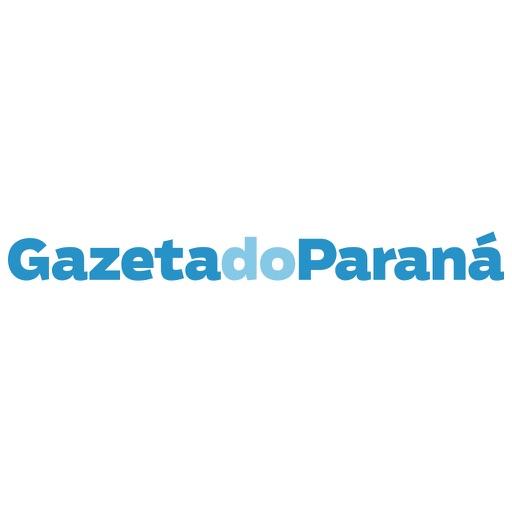 Gazeta do Paraná iOS App