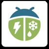 WeatherBug - Weather Forecasts and Alerts