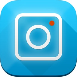 Slidely Capture - Photos & Collages From Videos