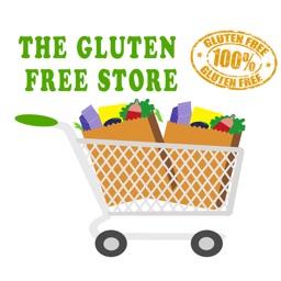 Gluten Free Store - Celiac Disease Supermarket