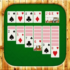 Activities of Klondike Solitaire - Classic Card Game