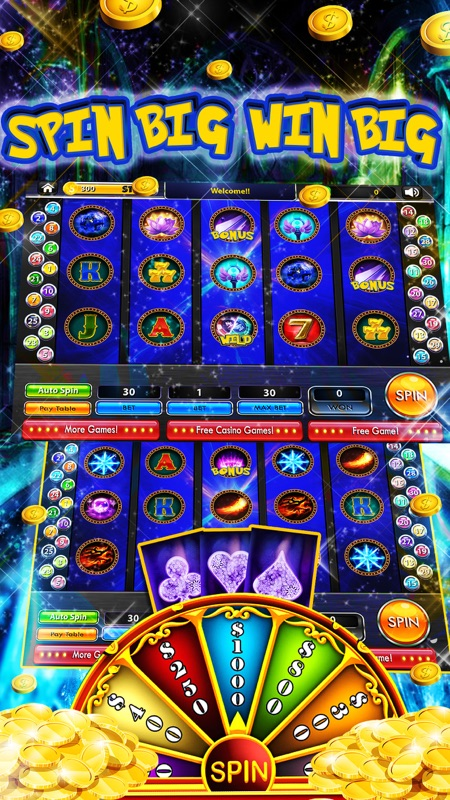 Monster Temple Slots Free Slot Machines For Fun Online Game
