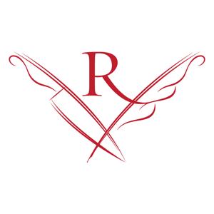 Ratio app