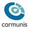Carmunis Premium Blitzer und Radarwarner