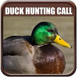 Duck Hunting Calls Pro