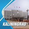Kaliningrad Travel Guide