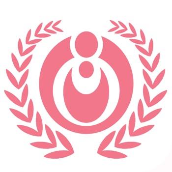 北京妇产医院挂号-预约妇产保健挂号平台