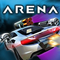 Codes for Arena.io Hack