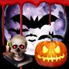 erdenkriecher.de - Magic Alchemist Halloween artwork