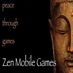 ZMG - Zen Mobile Games - Hoo