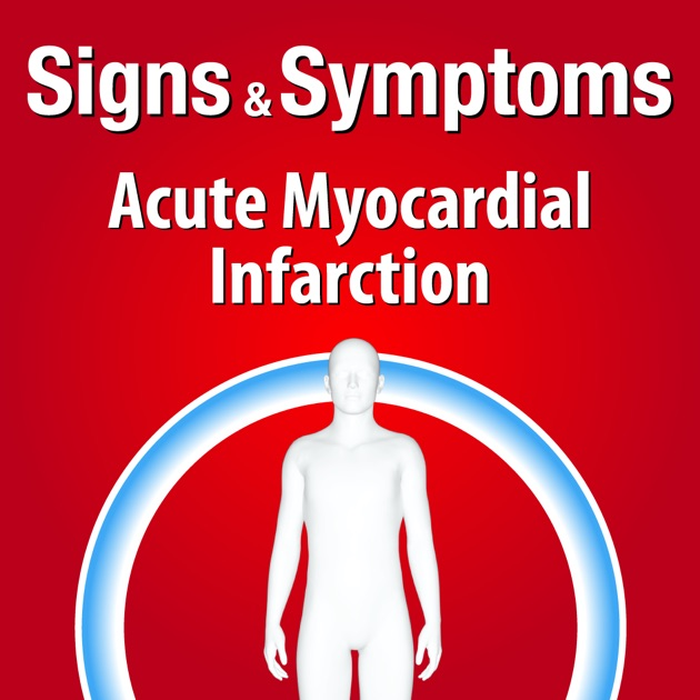 Signs & Symptoms Acute Myocardial Infarction On The App Store. Ards Signs. Control Panel Signs. Emergency Equipment Signs Of Stroke. Kappa Kappa Gamma Signs Of Stroke. Keys Tonality Signs Of Stroke. December 9th Signs Of Stroke. Leukemia Signs Of Stroke. Ophiuchus Signs Of Stroke