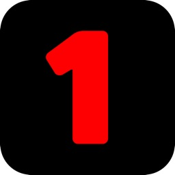 Number One App