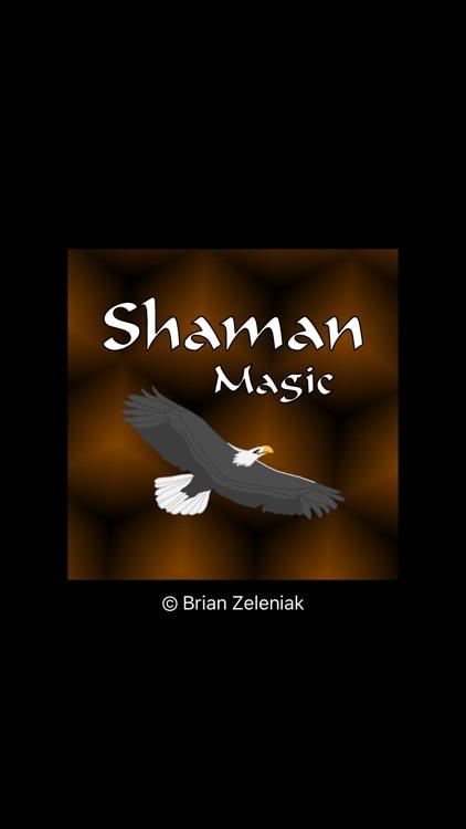 Shaman Magic