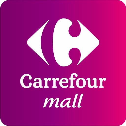 e6e7e5b8b1 Baixar Carrefour Mall 店家系統 para Ios no Baixe Fácil!