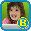 Level B(2) Library - Learn To Read Books!