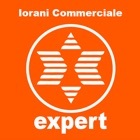 Iorani Expert icon
