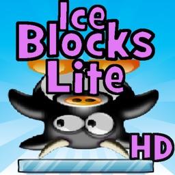 PenguiN WacK Ice Blocks Lite HD