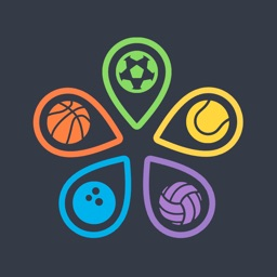WePlay - Football, Basketball, Tennis with friends